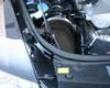 Gruppe M Ram Air Intake System Volkswagen Touareg V6 03+
