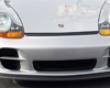 Gt2 Sgyle Front Bumper Porsche 996 99-01