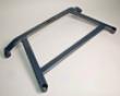 Gtspec 4-point Ladder Brace Mitsubishi Evo X 0+8