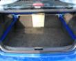 Gtspec Complete Trunk Cage Subaru Impreza 98-01