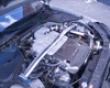 Gtsprc Type D Front Strut Bar Infiniti G35 03-07