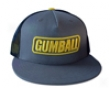 Gumball3000 Limited Edition 2010 Tour Hat