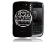 Gumball3000 X Incipio Dermashot For Blackberry Curve