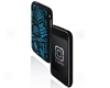 Gumball3000 X Incipio Motorprint Dermashot For Iphone