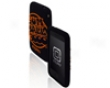 Gumball3000 X Incipio Og Logo Dermashot For Iphone