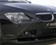 Hamann Front Lip Spoiler Bmw 6 Series E63/e64