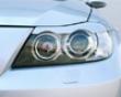Hamann Headlamp Covers Bmw 3 Series E90 06+