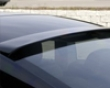 Hamanj Roof Spoiler Bmw 6 Series E63/e64 Coupe