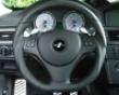 Hartge Leather Steering Wheel Incl Steptronic Bmw 1 Succession E82 & E88 08+