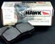 Hawk Ht-10 Race Froont Brake Pads Stock Scion Tc 05+
