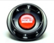 Hks D1 Limited Edition Oil Filler Cap Acura/honda