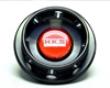 Hks D1 Limited Edition Oil Filler Cap Acura/honda