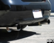 Hks Hi Power Dual Rear Section Exhaust Infiniti G35 Sedan 07-08