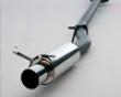 Hks Hi Power Exhaust Nissan 240sx S14 95-98