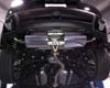 Hks Legamax Catback Exhaust Mazda Rx8 04-06