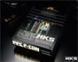 Hks Pfc F-con E1102 Mazda Rx7 Turbo 89-91