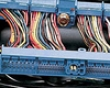 Hks Pfc F-con Harness Mazda Rx7 Turbo 89-91