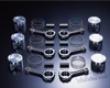 Hkd Piston & Connecting Rod Set (11:1) Infiniti G35 03-05