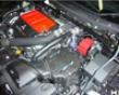 Hks Premium Suctoon Kit Mitsubishi Evo X 08+