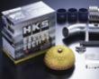 Hks Racing Suction Reloaded Kit Mitsubixhi Evo X 08+