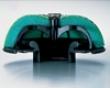 Hks Smf Mini Assembly 60mm Universal