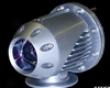 Hks Super Sqv Blow Off Valve Kit Vw Golf 1.8 Turbo 99-04