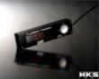 Hks Type 0 Turbo Timer Black
