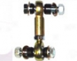Hotchkis Competition Sway Bar Links Acura Rsx