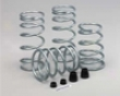 Hotchkis Play Coil Springs Cadillac Cts V6 2003+
