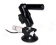 Hoytt Technologies Suction Cup Mount