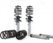 H&r Sport Cup Suspension Kit Audi A3 Typ 8p 2wd 4cyl 05+