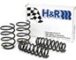 H&r Sport Springs Bmw 3 Series E90 & E93 06+