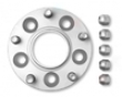 H&r Trak Drm Series 20mm Wheels Spacer Pir Nissan Maxima 95-99