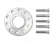 H&r Trak Drs Series 5mm Wheels Spacer Pair Toyota Celica 00-05