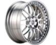 Hre 540r Wheel 18x10.0