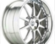 rHe 593r Wheel 21x11.5