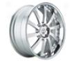 Hre 791r Wheel 19x10.0