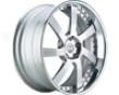 Hre 794r Wheel 21x9.0