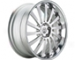 Hre 799r Wheel 19x10.0