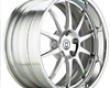 Hre 893r Wheel 18x10.5