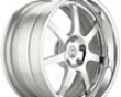 Hre 898r Wheel 20x11.0
