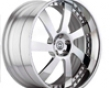 Hre 944r Wheel 21c12.5