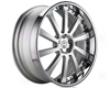Hre 991r Wheel 20x13.0