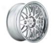Hre C90 Wheel 18x10.0