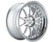 Hre C93 Wheel 19x12.5