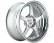 Hre C95 Wheel 18x10.0
