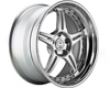 Hre C97 Wheel 19x12.0