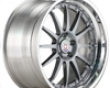 Hre Competition C21 Revolve 18x10.0