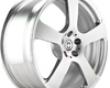 Hre M45 Monoblok Wheel 20x8.5