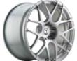 Hre P40 Monoblok Wheel 19x10.0
